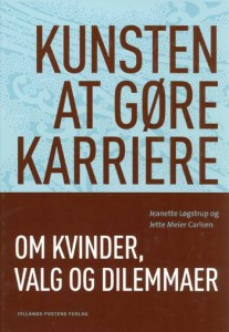 kunsten-at-goere-karriere_185501