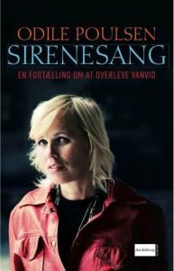 sirenesang_197281